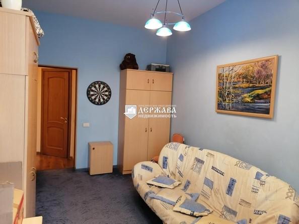 Продам 3-комнатную, 70 м², Советский пр-кт, 44. Фото 13.