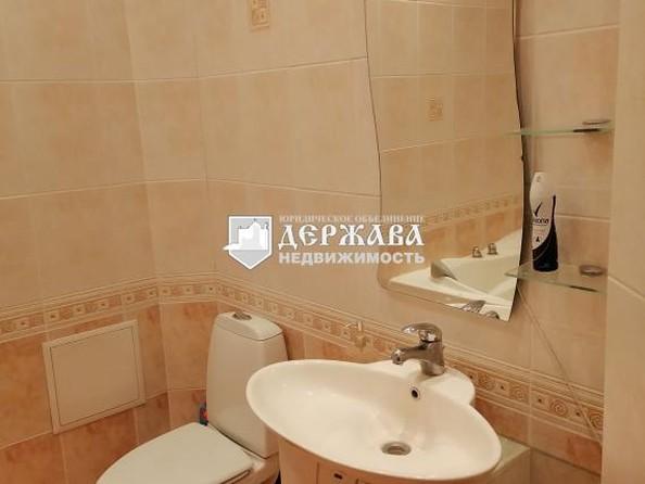 Продам 3-комнатную, 70 м², Советский пр-кт, 44. Фото 18.