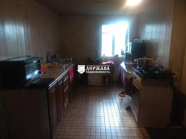 Продам дом, 92.09 м², Топки. Фото 8.