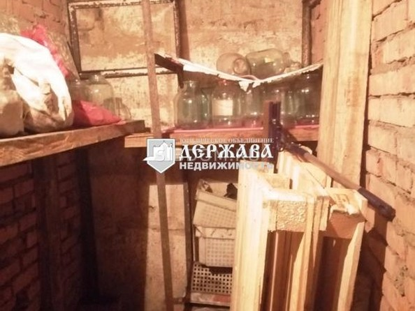 Продам гараж, 2.9 м², Кемерово. Фото 5.
