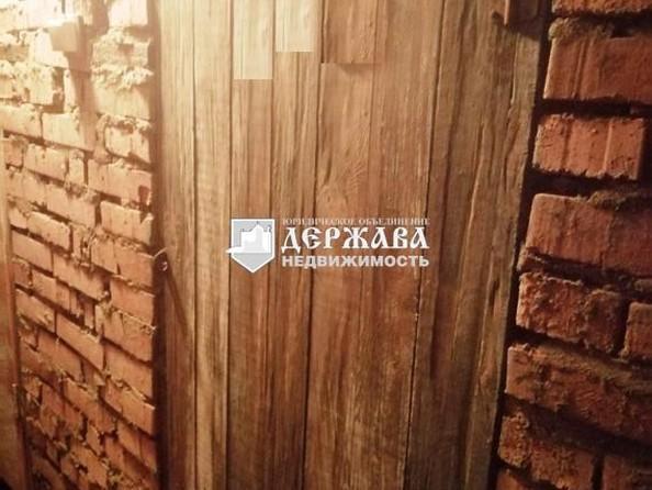 Продам гараж, 2.9 м², Кемерово. Фото 6.