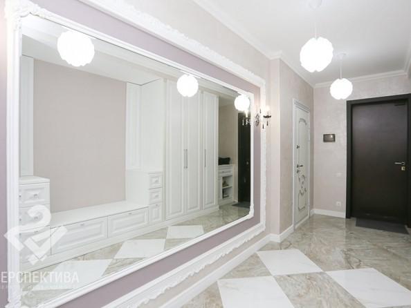 Продам таунхаус, 270 м², Кемерово. Фото 6.