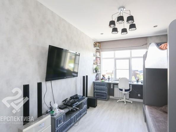 Продам таунхаус, 270 м², Кемерово. Фото 14.