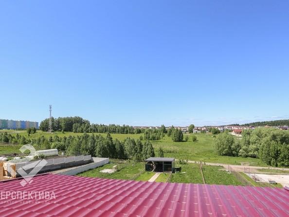 Продам таунхаус, 270 м², Кемерово. Фото 21.