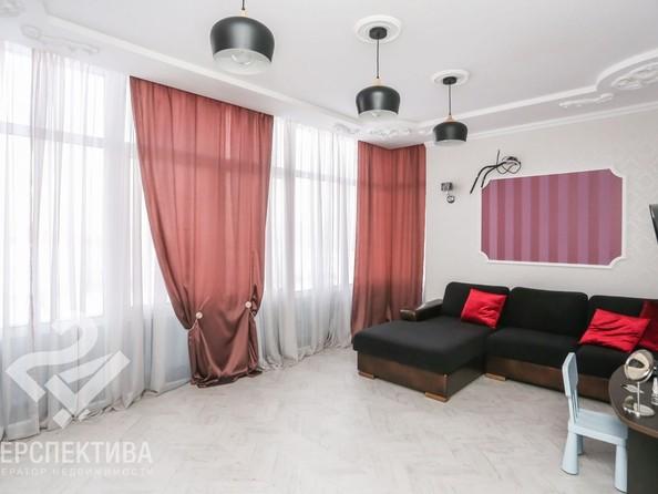 Продам таунхаус, 270 м², Кемерово. Фото 24.