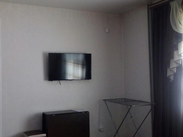 Продам 2-комнатную, 63.9 м2, Гагарина ул, 47. Фото 5.