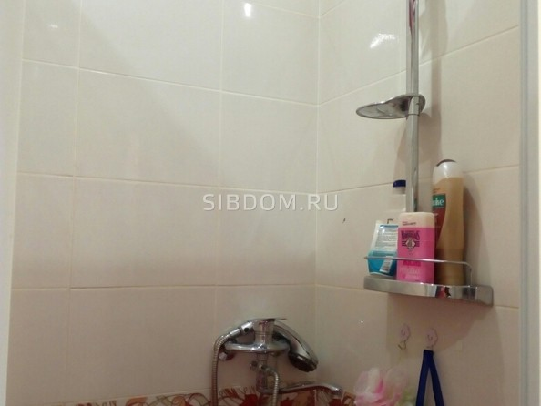 Продам 2-комнатную, 63.9 м2, Гагарина ул, 47. Фото 21.