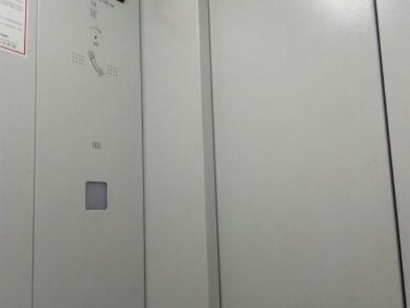 Продам 4-комнатную, 84.3 м2, Халтурина ул, 21Б. Фото 2.