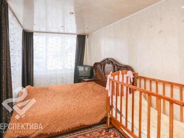 Продам дом, 78.9 м², Кемерово. Фото 16.