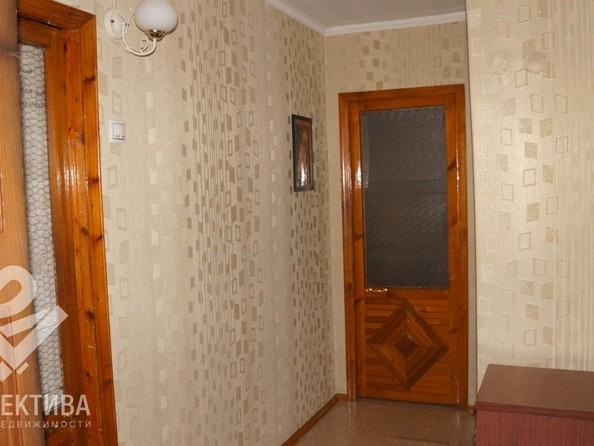 Продам коттедж, 132.3 м², Кемерово. Фото 12.