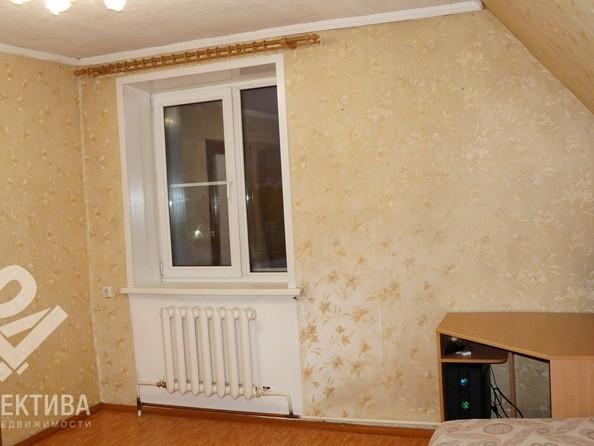 Продам коттедж, 132.3 м², Кемерово. Фото 18.