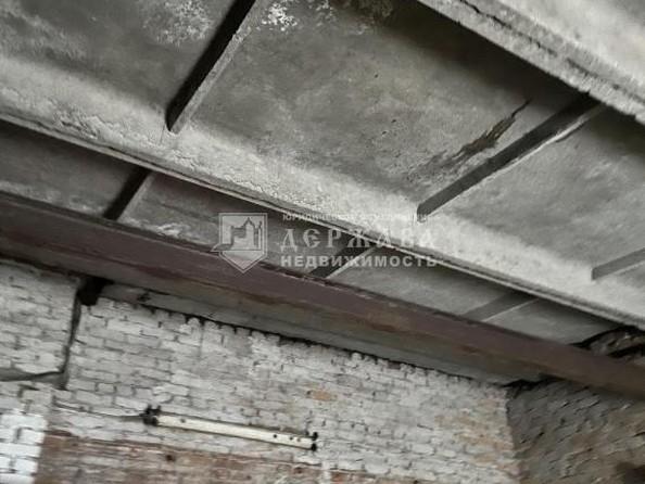 Продам гараж, 162 м², Кемерово. Фото 15.