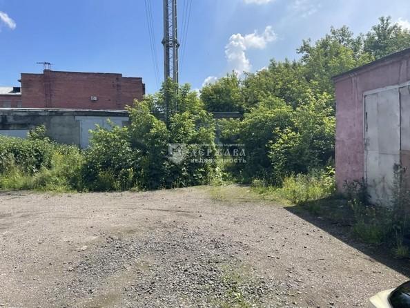 Продам гараж, 162 м², Кемерово. Фото 4.