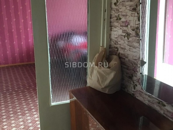 Продам 1-комнатную, 35.2 м2, Свободы ул, 29. Фото 4.