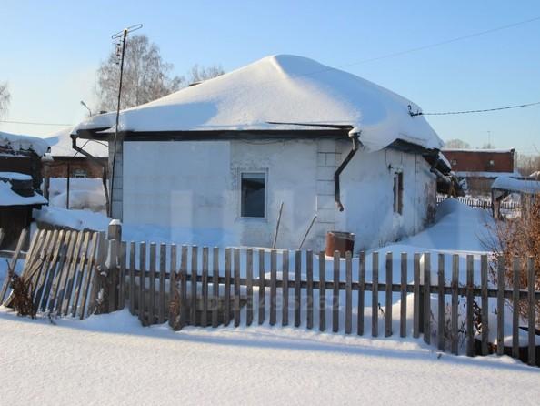 Продам дом, 70 м², Кемерово. Фото 1.