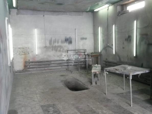 Продам дом, 96.2 м², Кемерово. Фото 5.