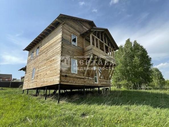 Продам дом, 130 м², Кемерово. Фото 11.