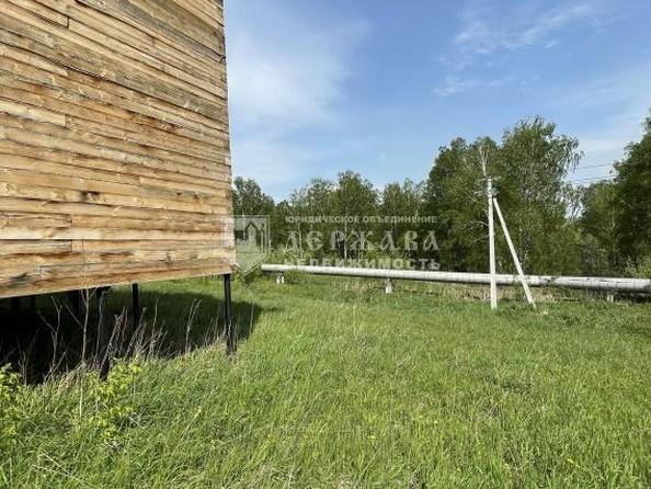 Продам дом, 130 м², Кемерово. Фото 12.
