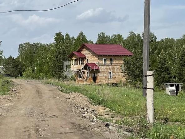 Продам дом, 130 м², Кемерово. Фото 13.