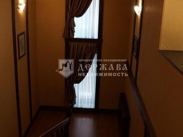 Продам дом, 327 м², Кемерово. Фото 2.