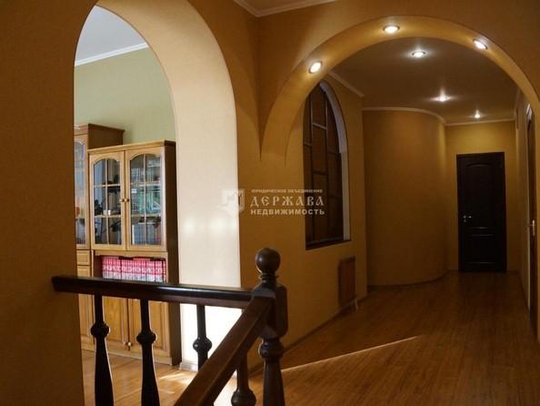 Продам дом, 327 м², Кемерово. Фото 8.