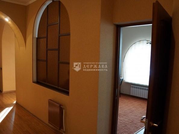 Продам дом, 327 м², Кемерово. Фото 16.