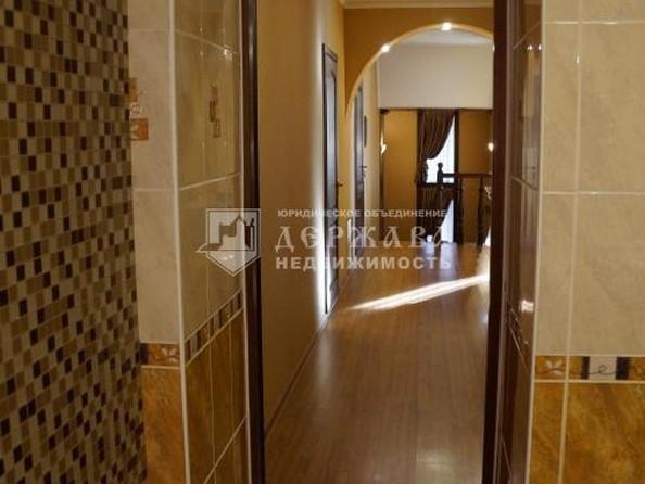 Продам дом, 327 м², Кемерово. Фото 21.