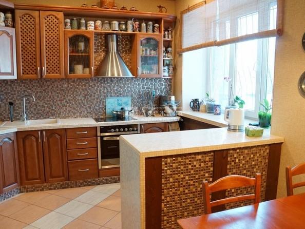 Продам дом, 327 м², Кемерово. Фото 28.