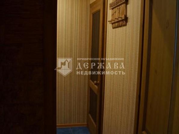 Продам дом, 327 м², Кемерово. Фото 33.