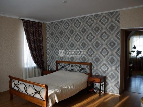 Продам дом, 327 м², Кемерово. Фото 60.