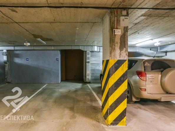 Продам парковочное место, 13.9 м², Кемерово. Фото 2.