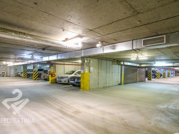 Продам парковочное место, 13.9 м², Кемерово. Фото 4.