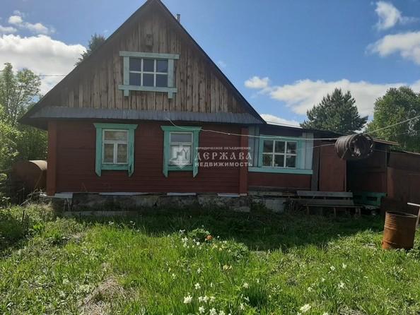 Продам дачу, 6 соток, Александровка. Фото 2.