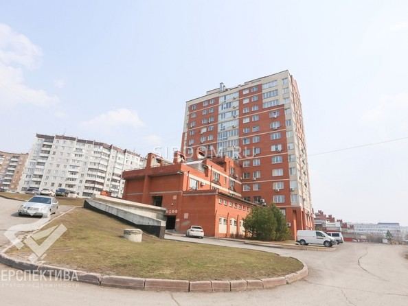 Продам 4-комнатную, 97.4 м2, Щегловский пер, 12. Фото 26.