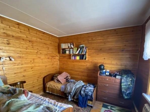 Продам дом, 80 м², Ильинка. Фото 5.