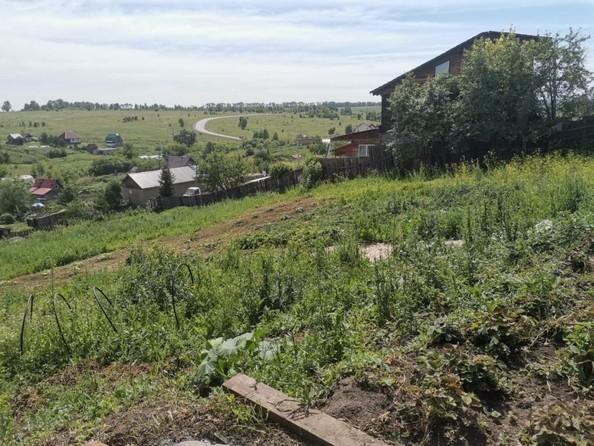Продам дом, 44 м², Ильинка. Фото 8.