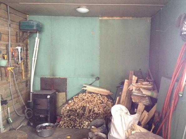 Продам дом, 80 м², Шорохово. Фото 7.
