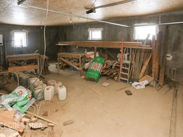 Продам коттедж, 250 м², Кемерово. Фото 6.