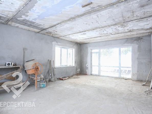Продам коттедж, 250 м², Кемерово. Фото 9.