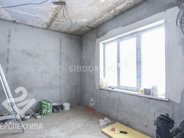 Продам коттедж, 250 м², Кемерово. Фото 12.