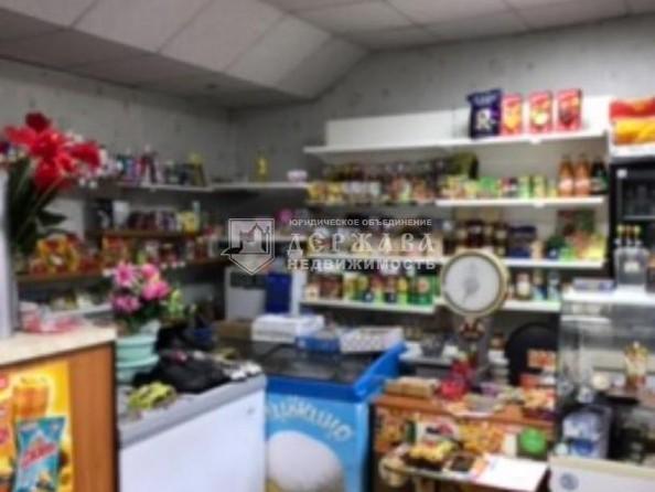 Продам готовый бизнес, 62.4 м², Центральная ул. Фото 2.