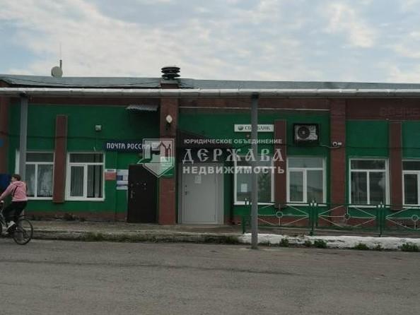 Продам  участок ИЖС, 15 соток, Елыкаево. Фото 15.