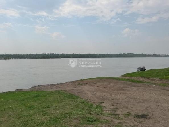 Продам  участок ИЖС, 15 соток, Елыкаево. Фото 19.