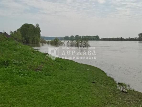 Продам  участок ИЖС, 15 соток, Елыкаево. Фото 21.