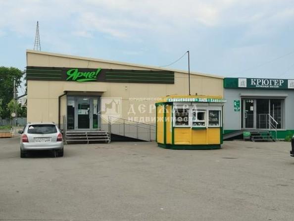 Продам  участок ИЖС, 15 соток, Елыкаево. Фото 23.