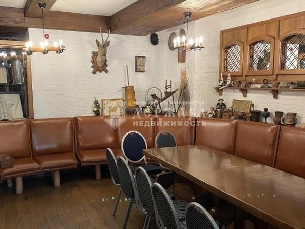 Продам готовый бизнес, 1370 м², Тухачевского ул, 31Б. Фото 6.