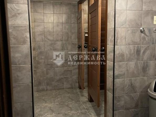 Продам готовый бизнес, 1370 м², Тухачевского ул, 31Б. Фото 20.