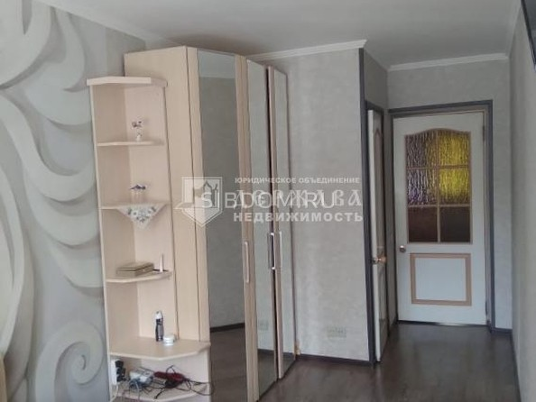 Продам 3-комнатную, 52.3 м², Ленина пр-кт, 82. Фото 13.