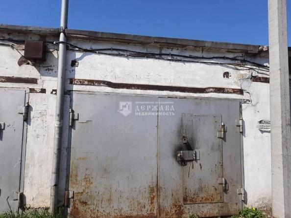 Продам гараж, 21 м², Кемерово. Фото 4.