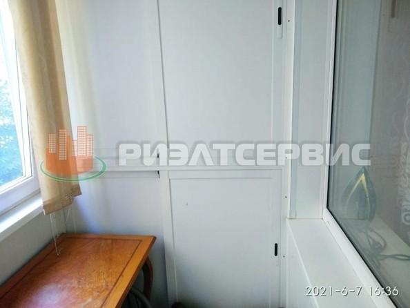 Продам 2-комнатную, 42.5 м2, Марковцева ул, 14. Фото 11.